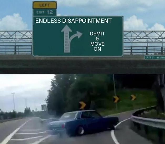 when the meme hits home
